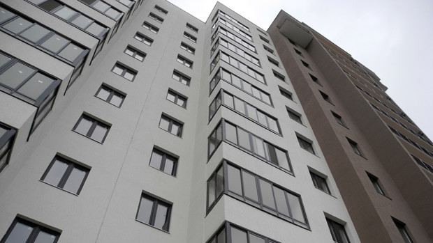 Фото №1 - Антимонопольщики изучат причины роста цен на жилье по поручению Путина
