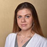 Зайцева Анна Александровна