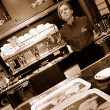 Фото №3 - Costa Coffee открывает 1000-ную кофейню
