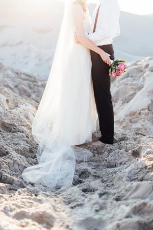 Фото №6 - К чему снится свадьба: что говорят сонники и психологи