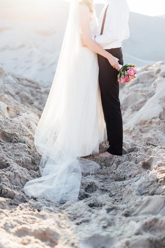 Фото №8 - К чему снится свадьба: что говорят сонники и психологи