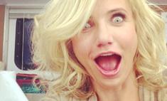 Ностальгии пост: 30 первых фото звезд в Instagram
