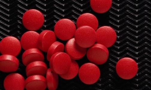 Фото №1 - ВОЗ призывает использовать антибиотики только по назначению врача