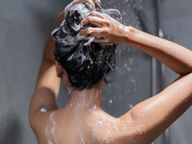 Фото №1 - Кому и зачем нужны мицеллярные шампуни