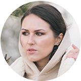 Александра Леклер