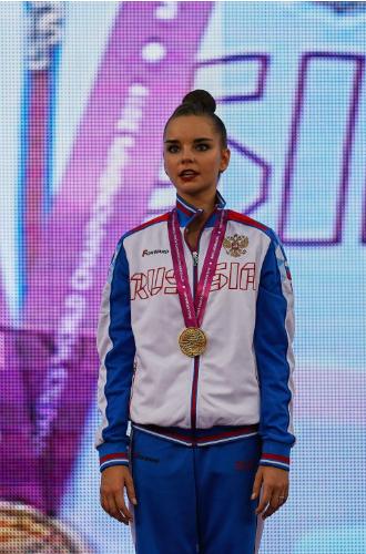 Фото №4 - 10 российских спортсменов, которых мы ждем на Олимпиаде в Токио