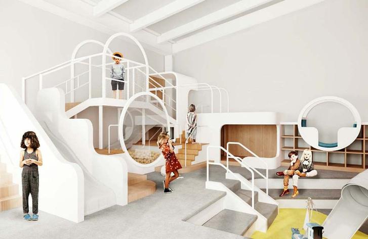 Фото №11 - Двойная польза: где в Подмосковье отдохнуть и взрослым, и детям