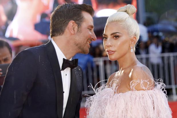 Фото №1 - Леди Гага наконец раскрыла правду о романе с Брэдли Купером