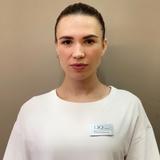 Екатерина Хайрутдинова
