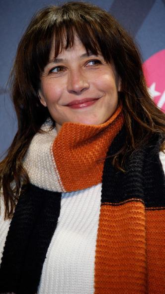 Фото №11 - Тогда и сейчас: как сегодня выглядят самые красивые французские актрисы