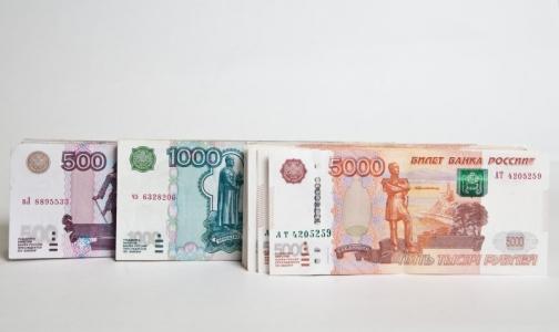 Фото №1 - Лучшие клиники Петербурга получили миллионные стимулирующие выплаты