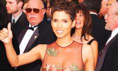 Разврат на «Оскаре»: самые «голые» наряды за всю историю
