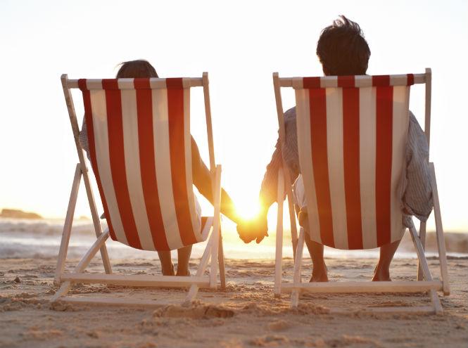 Фото №1 - Mamba: несколько правил современных знакомств