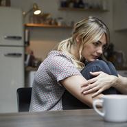 Перемены, одиночество или неопределенность: что вас пугает больше всего?