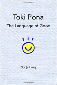 Фото №9 - 9 самых популярных искусственных языков