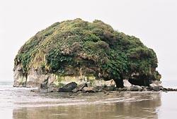 Фото №4 - «Остров забытого времени»