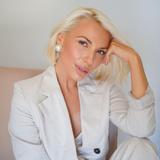 Виктория Шурина
