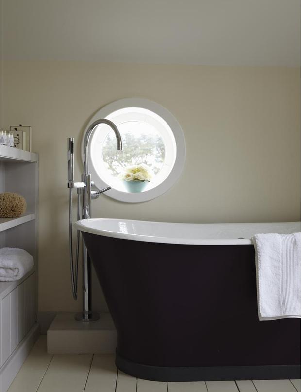 Фото №2 - Подбираем идеальный оттенок для разных комнат дома