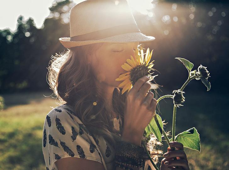 Фото №1 - Я свободна: как перестать зависеть от любви