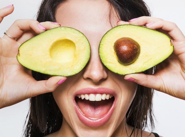 Фото №4 - Что будет, если есть авокадо каждый день