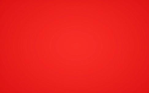 Фото №1 - Тест: Выбери любимый цвет, и мы расскажем три факта о тебе