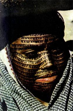 Фото №5 - Миф и реальность касты
