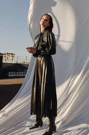 Фото №5 - Что такое MODE:MOSCOW и как проект поможет российской моде