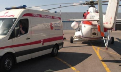Фото №1 - Что делать, если медстраховка за границей не покрывает лечение или перелет домой