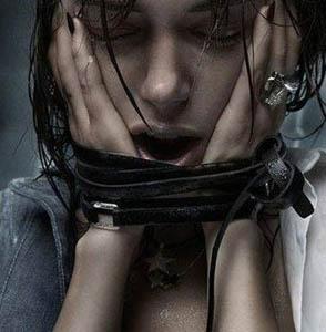 Фото №1 - Депрессия мешает заживлению ран