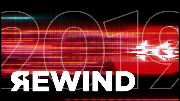 Фото №1 - Вышла новая версия самого ненавистного ролика в истории YouTube: Rewind 2019