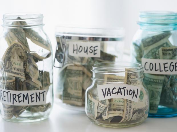 Фото №5 - «Принцип латте»: 7 финансовых ошибок, мешающих нам быть богаче, чем мы есть