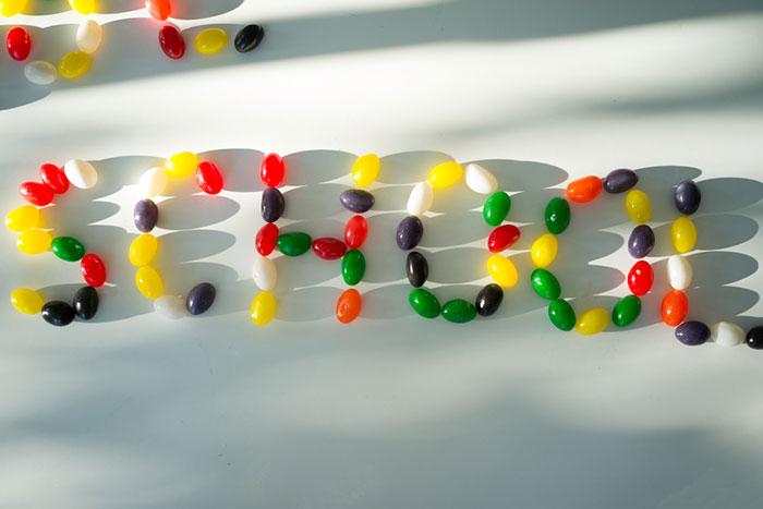 Фото №5 - Учим ребенка алфавиту: весело, вкусно, необычно