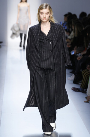 Фото №10 - Будущие модные тренды, которые вы захотите уже сейчас
