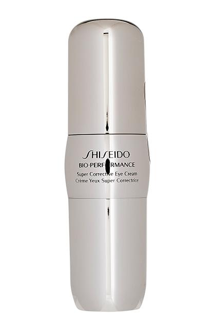 Корректирующий крем для кожи вокруг глаз Bio-Performance, Shiseido