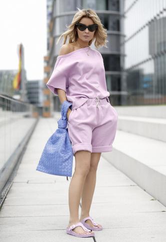 Фото №15 - Биркенштоки в городе: с чем носить самые удобные сандалии