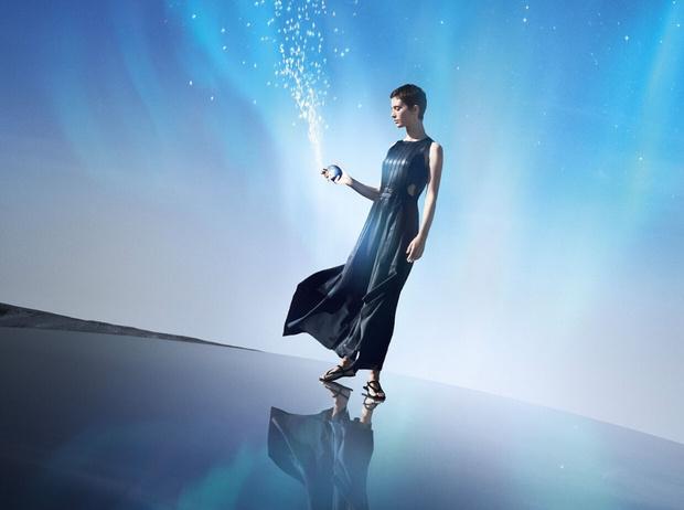 Фото №2 - Аромат дня: L'Ombre des Merveilles от Hermès