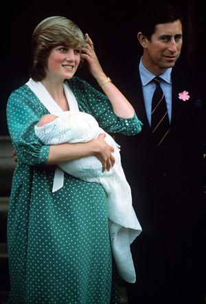 Фото №61 - Как Кейт Миддлтон вдохновляется стилем принцессы Дианы (и, главное, зачем?)