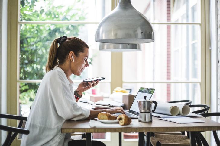 Какие профессии будут востребованы в 2021 году: куда идти работать, сколько платят