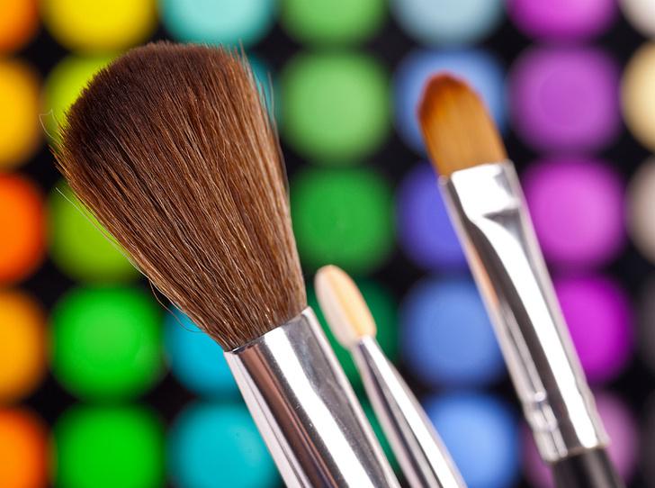Фото №6 - Как безопасно тестировать косметику в магазине