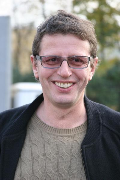 62-летний Михаил Ширвиндт стал отцом в третий раз