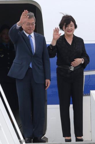 Фото №13 - У кого есть шанс затмить всех Первых леди (и даже одну королеву) на саммите G20