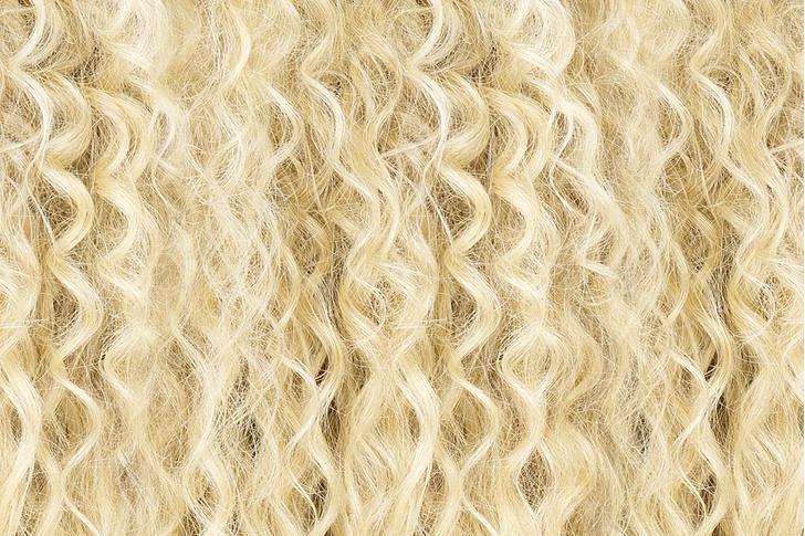 Фото №5 - Вся правда о блондинках... и о мужчинах, которые от них без ума