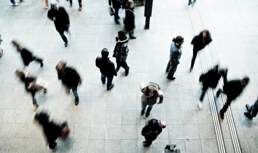 Фото №1 - Петербург накрыла третья волна пандемии. Эксперты уверены: нужен локдаун