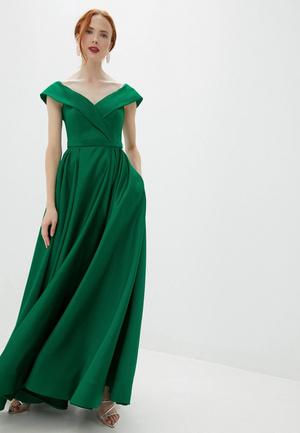 Фото №5 - God is a woman: выбираем платье на выпускной как у Арианы Гранде