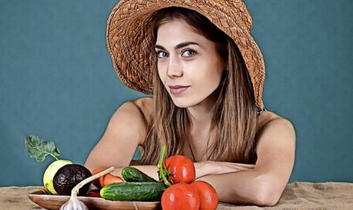 Фото №1 - Как понять, каких витаминов вам не хватает и не допустить их дефицита. Подробная и простая инструкция от врача-диетолога