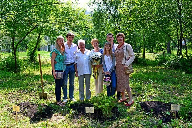 Фото №5 - Индийцы, роза-ругоза и «Па чон»: все самое интересное в Иркутске