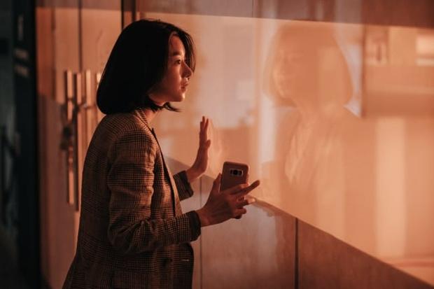 Фото №7 - «Не прикасайся к ней»: cкандальный роман Cо Е Чжи и Ким Чжон Хёна 💔