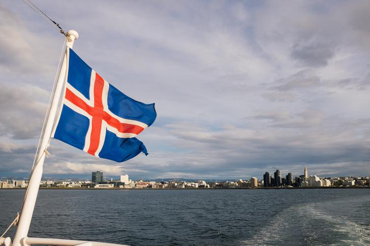 Фото №1 - В Исландии признали успешным эксперимент по переводу работников на укороченную неделю
