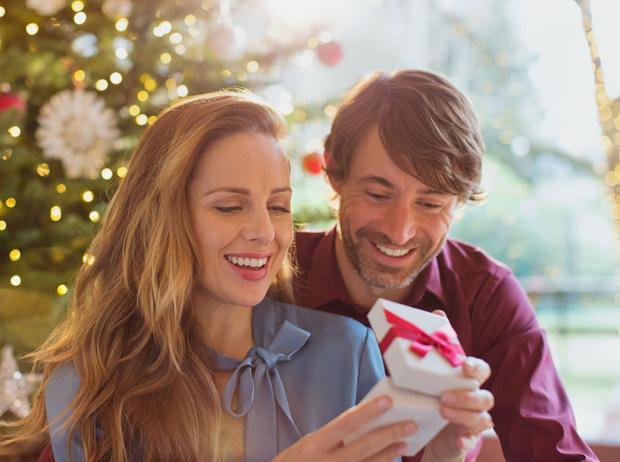 Фото №5 - Курс на любовь: как встретить мужчину мечты в новом году