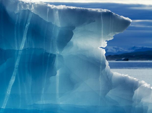 Фото №15 - Let it snow: самые снежные страны